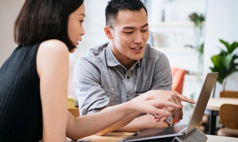 免費加盟諮詢服務/創業暨品牌輔導