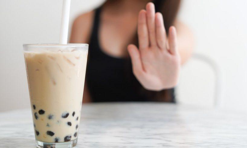 【總整理-2021新法規上線】連鎖飲料便利商店及速食業之現場調製飲料標示規定問答集